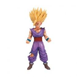 Dragon Ball Z Super Saiyan Son Gohan Special Color 20 cm