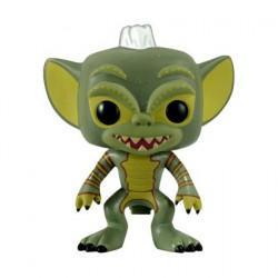 Pop Gremlins (Vaulted)