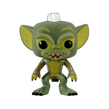 Figur Pop Gremlins (Vaulted) Funko Funko Pop! Geneva
