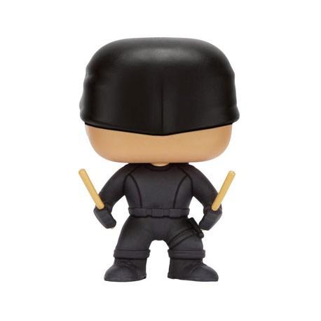 Figuren Pop Marvel Daredevil TV Show Masked Vigilante Vinyl Funko Genf Shop Schweiz