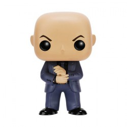 Figurine Pop Marvel Daredevil TV Show Wilson Fisk (Vaulted) Funko Boutique Geneve Suisse