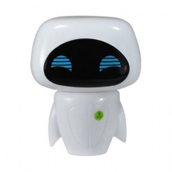 Figurine Pop Disney Wall E - Eve Funko Boutique Geneve Suisse