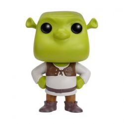 Pop Disney Shrek