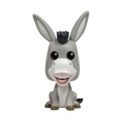 Figuren Pop Disney Shrek Donkey Vinyl (Rare) Funko Genf Shop Schweiz