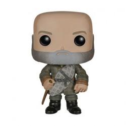 Figurine Pop TV Outlander Dougal Mackenzie (Vaulted) Funko Boutique Geneve Suisse