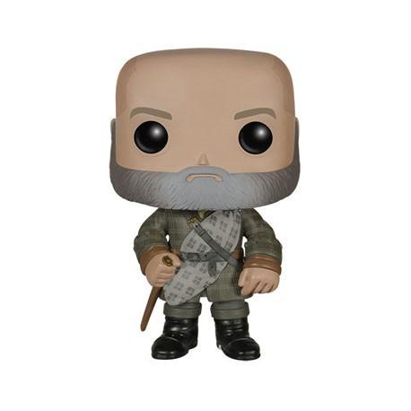 Figur Pop! TV Outlander Dougal Mackenzie Funko Preorder Geneva
