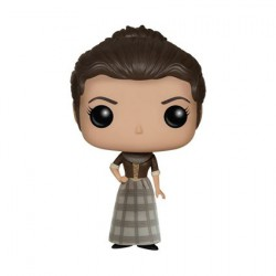 Pop! TV Outlander Claire Randall (Vaulted)