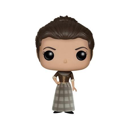 Figur Pop! TV Outlander Claire Randall (Vaulted) Funko Preorder Geneva