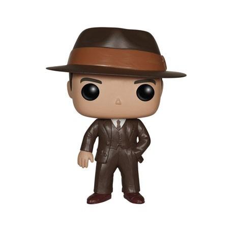 Figuren Pop TV Outlander Frank Randall (Selten) Funko Genf Shop Schweiz