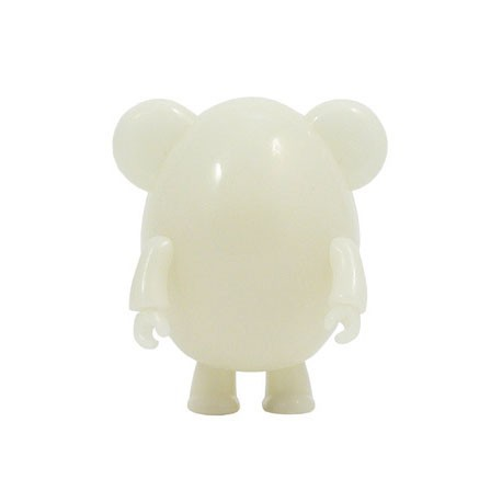 Figurine EarggQ phosphorescent Toy2R Boutique Geneve Suisse