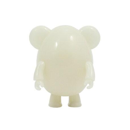 Figurine EarggQ phosphorescent Toy2R Figurines à Customiser Geneve
