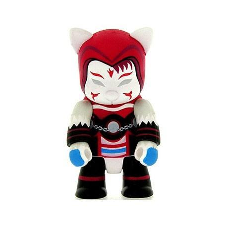 Figur Qee Kat by Pili Toy2R Geneva Store Switzerland