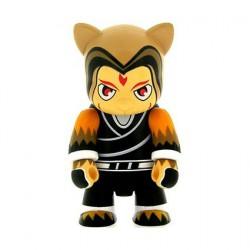 Figuren Qee Cat von Pili Toy2R Genf Shop Schweiz