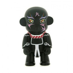 Figur Qee Monqee by Pili Toy2R Geneva Store Switzerland