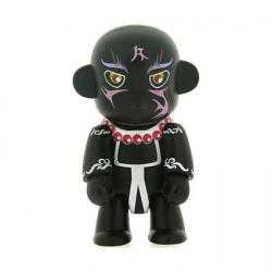 Figurine Qee Monqee par Pili Toy2R Boutique Geneve Suisse