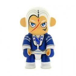 Figurine Qee Monk par Pili Toy2R Boutique Geneve Suisse