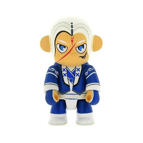 Figur Qee Monk by Pili Toy2R Geneva Store Switzerland