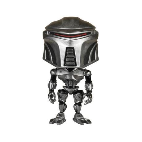 Figur Pop! TV BattleStar Galactica New Series Cylon Funko Geneva Store Switzerland