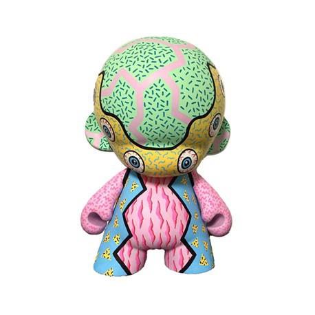 Figurine Mega Munny 50 cm par Dr. Acid Kidrobot Boutique Geneve Suisse