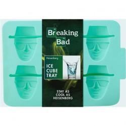 Ice Cube Breaking Bad