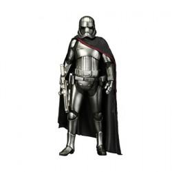 Figuren Star Wars Das Erwachen der Macht Captain Phasma Artfx Kotobukiya Genf Shop Schweiz