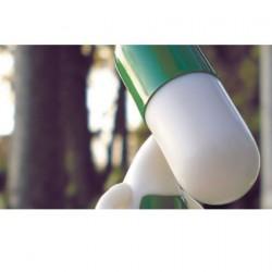 Figurine ZEE série 001 11 Vert par PIX Urfabulous Boutique Geneve Suisse