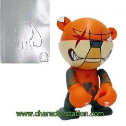 Figuren Livre et Toy von Touma Play Imaginative Genf Shop Schweiz