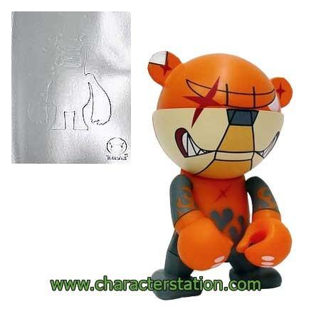 Figurine Livre et Toy par Touma Play Imaginative Boutique Geneve Suisse