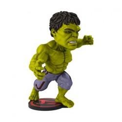 Marvel Avengers Age of Ultron Hulk XL Head Knocker