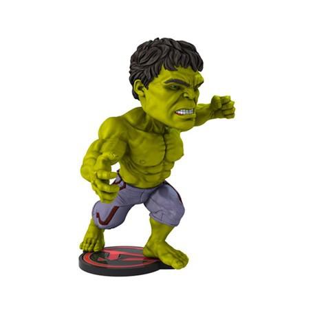 Figur Marvel Avengers Age of Ultron Hulk XL Head Knocker Neca Preorder Geneva
