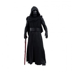 Figur Star Wars The Force Awakens Kylo Ren ARTFX+ Kotobukiya Geneva Store Switzerland