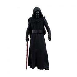 Figurine Star Wars Le Réveil de la Force Kylo Ren ARTFX+ Kotobukiya Boutique Geneve Suisse