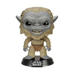 Pop! Star Wars The Force Awakens Varmik