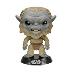 Pop Film Star Wars The Force Awakens Varmik
