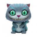 Pop! Movies Alice in Wonderland Cheshire Cat