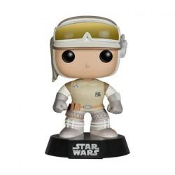 Pop! Star Wars Hoth Luke Skywalker