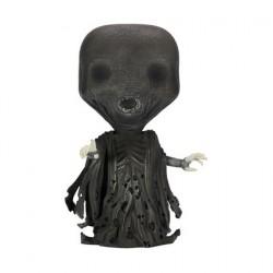 Figur Pop! Harry Potter Series 2 Dementor (Vaulted) Funko Geneva Store Switzerland
