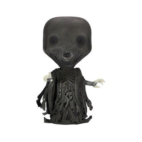 Figur Pop! Harry Potter Series 2 Dementor Funko Preorder Geneva