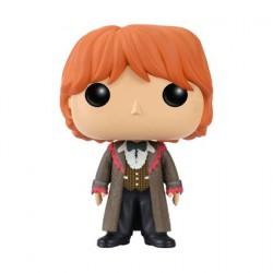 Pop! Harry Potter Series 2 Yule Ball Ron Weasley