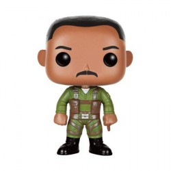 Pop! Independence Day Steve Hiller (Will smith)