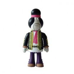 Figuren Magic Plastic Band Chas von James Jarvis Amos Noveltie Genf Shop Schweiz