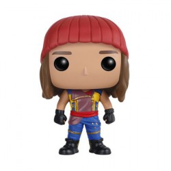 Pop Disney Descendants Jay (Vaulted)