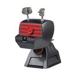 Figur Pop TV Dr Who K9 Limited Edition Funko Geneva Store Switzerland