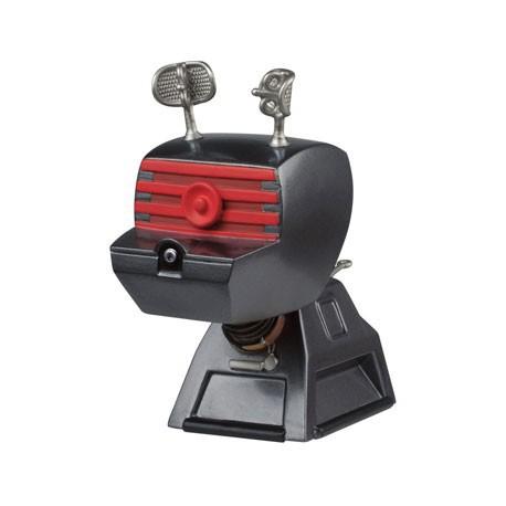 Figur Pop TV Dr Who K9 Limited Edition Funko Funko Pop! Geneva