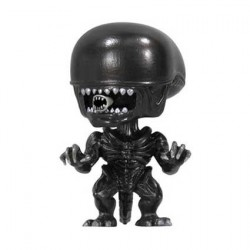 Pop! Movies Alien