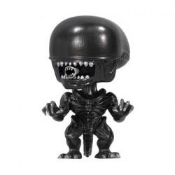 POP Movies: Alien - Alien Vinyl
