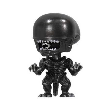 Figur Pop Movies Alien Funko Geneva Store Switzerland