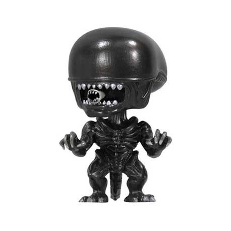 POP Movies: Alien - Alien Vinyl