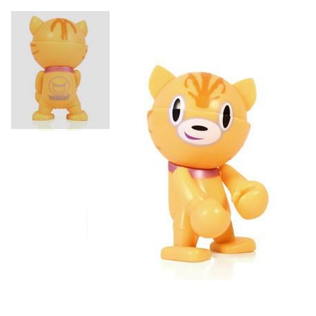 Figurine Trexi par Touma Play Imaginative Boutique Geneve Suisse