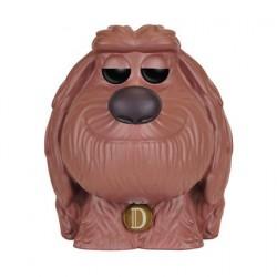Figurine Pop Film The Secret Life of Pets Duke (Vaulted) Funko Boutique Geneve Suisse